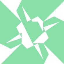 ITHelpdeskWD17's avatar
