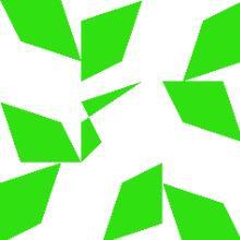 Itilla's avatar