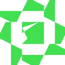 ITinPA's avatar
