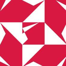 itismeap02's avatar
