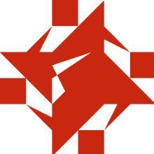 ITKare's avatar