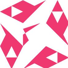 ITMAGE's avatar