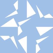 ITMAN1's avatar