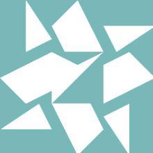 ITMedia's avatar