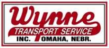 ITMgr-WynneTransport's avatar