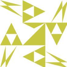 ITmonk-88's avatar