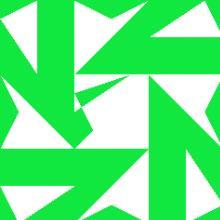 ito18702's avatar