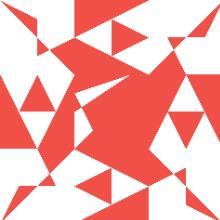 ITonit.com's avatar
