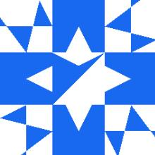 ITOSAR's avatar