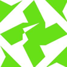 itosu's avatar