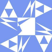itotaka's avatar