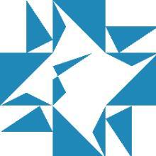 ITPartTimer's avatar