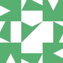 ITPrezz's avatar