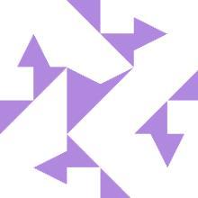 ITpro-2010's avatar