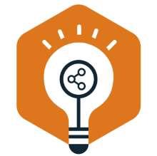 ITPro-Tips's avatar