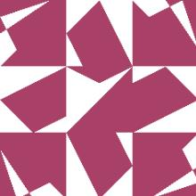 ITPSB's avatar