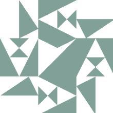 iTranScend's avatar