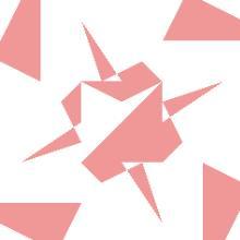 ITRosado's avatar