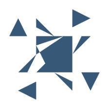 its.bz's avatar