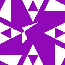 its_dens's avatar