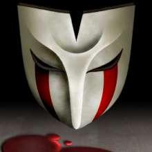 itsakt's avatar