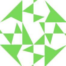 itsbenaltogether's avatar