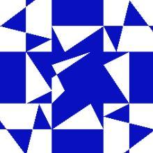 ItsGvidas's avatar