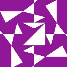 ITShoaib's avatar