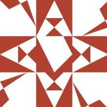 itskd's avatar