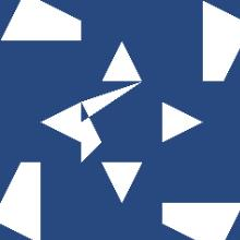 itslittleme03's avatar