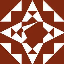 itsme53's avatar