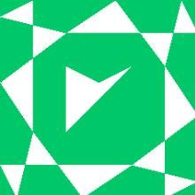 itsmesandip's avatar