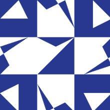 ItsPolder's avatar