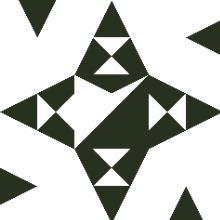 ITstudentAS's avatar