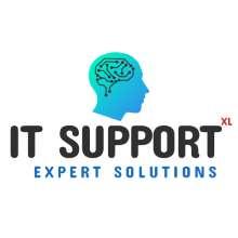 ITSupportXL's avatar