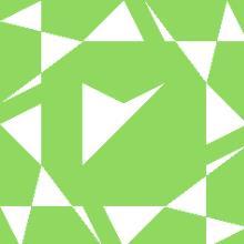 ItSurfer's avatar