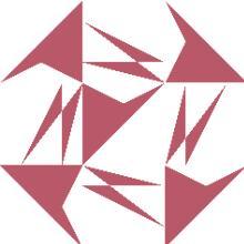 itswheels's avatar