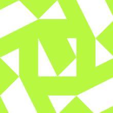 ittechlarry's avatar