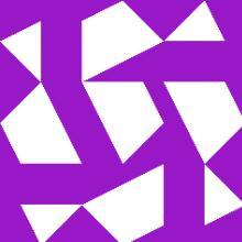 Itumi's avatar