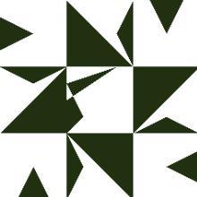 ityuwei's avatar