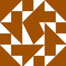 itzhak.cohen's avatar