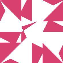 itzhxm's avatar