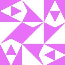 itzik's avatar
