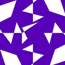 itzikd1's avatar