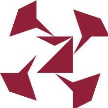 itzMack's avatar