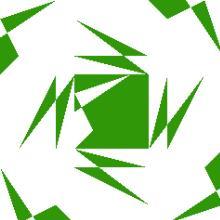 ItzSkippy's avatar