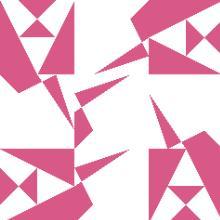 iu3ui's avatar