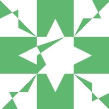 iUberGeek's avatar