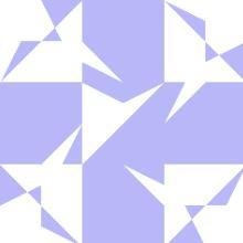 iueda's avatar