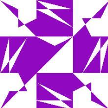 iugrad93's avatar